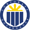 Corporate Governance logo