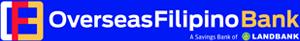 OFBank Logo